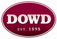 The Dowd Agencies, LLC - The employee benefits broker and group health insurance advisor in Holyoke