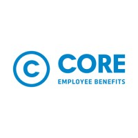 Core Employee Benefits - The employee benefits broker and group health insurance advisor in Eagle