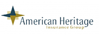 American Heritage Insurance Group LLC - The employee benefits broker and group health insurance advisor in Cincinnati
