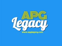 APG Legacy - The employee benefits broker and group health insurance advisor in Brooklyn