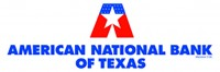 American National Bank of Texas - The employee benefits broker and group health insurance advisor in Terrell