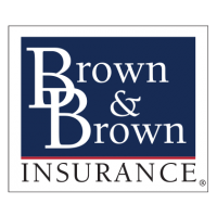 Brown and Brown of Illinois, Inc. - The employee benefits broker and group health insurance advisor in Lisle