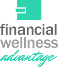 Financial Wellness Advantage - The employee benefits broker and group health insurance advisor in Dayton