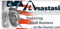 Anastasi Insurance Agency - The employee benefits broker and group health insurance advisor in Charlton City