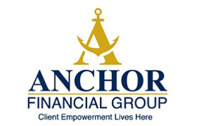 Anchor Financial Group - The employee benefits broker and group health insurance advisor in Richmond