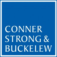Conner Strong & Buckelew - The employee benefits broker and group health insurance advisor in Marlton