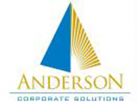 Anderson Corporate Solutions, Inc. - The employee benefits broker and group health insurance advisor in Lawrenceville