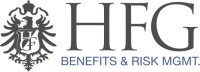 HFG Benefits & Risks Management - The employee benefits broker and group health insurance advisor in Miami