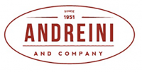 Andreini & Company - The employee benefits broker and group health insurance advisor in San Mateo