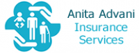 Anita Andvani - The employee benefits broker and group health insurance advisor in Artesia