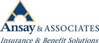 Ansay & Associates - The employee benefits broker and group health insurance advisor in Mosinee