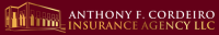 Anthony F. Cordeiro Insurance - The employee benefits broker and group health insurance advisor in Fall River