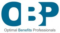 Optimal Benefits Professionals - The employee benefits broker and group health insurance advisor in Phoenix
