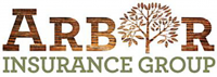 Arbor Insurance Group - The employee benefits broker and group health insurance advisor in Allentown