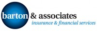 Barton & Associates, Inc. - The employee benefits broker and group health insurance advisor in Granville