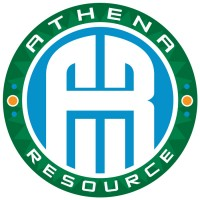 Athena Resource - The employee benefits broker and group health insurance advisor in Minneapolis