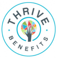 Thrive Benefits LLC - The employee benefits broker and group health insurance advisor in Charlotte