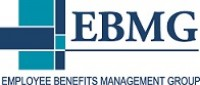 Employee Benefits Management Group - The employee benefits broker and group health insurance advisor in Raleigh