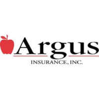 Argus Insurance Inc - The employee benefits broker and group health insurance advisor in Moses Lake