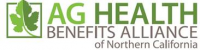 Agricultural Health Benefits Insurance Agency - The employee benefits broker and group health insurance advisor in Saint Helena