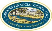 Brooks Financial Group, Inc. - The employee benefits broker and group health insurance advisor in Towson