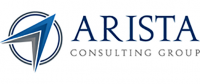 Arista Consulting Group - The employee benefits broker and group health insurance advisor in Alpharetta