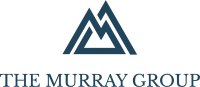 The Murray Group - The employee benefits broker and group health insurance advisor in Coeur d'Alene