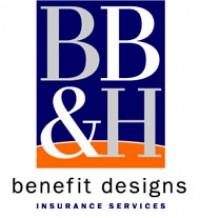BB&H Benefit Designs - The employee benefits broker and group health insurance advisor in Santa Barbara