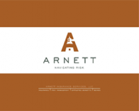 Arnett Insurance Services - The employee benefits broker and group health insurance advisor in Mesa