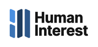 Human Interest - The employee benefits broker and group health insurance advisor in San Francisco