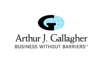 Arthur J. Gallagher & Co - The employee benefits broker and group health insurance advisor in Itasca