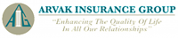 Arvak Insurance Group - The employee benefits broker and group health insurance advisor in Corpus Christi