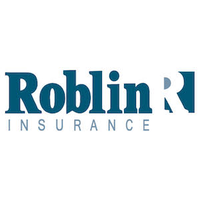 Roblin Insurance - The employee benefits broker and group health insurance advisor in Needham Heights