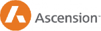 Ascension Insurance, Inc. - The employee benefits broker and group health insurance advisor in Kansas City