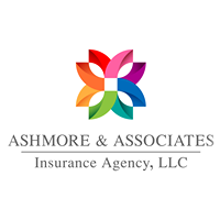 Ashmore & Associates Insurance Agency, LLC - The employee benefits broker and group health insurance advisor in Lubbock