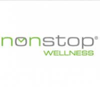 Nonstop Administration & Insurance Services, Inc. - The employee benefits broker and group health insurance advisor in Portland