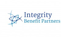 Integrity Benefit Partners Inc. - The employee benefits broker and group health insurance advisor in Indianapolis