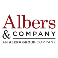 Albers & Company - The employee benefits broker and group health insurance advisor in Tacoma