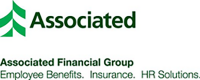 Associated Financial Group - The employee benefits broker and group health insurance advisor in Kimberly