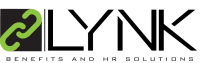 Lynk Benefits and HR Solutions LLC - The employee benefits broker and group health insurance advisor in Goshen