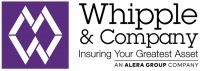 Whipple & Company - The employee benefits broker and group health insurance advisor in Boca Raton