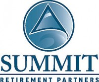 Summit Retirement Partners - The employee benefits broker and group health insurance advisor in Apex