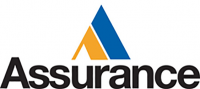 Assurance Agency Ltd. - The employee benefits broker and group health insurance advisor in Schaumburg