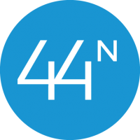 44North - The employee benefits broker and group health insurance advisor in Cadillac