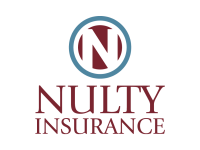 Nulty Insurance - The employee benefits broker and group health insurance advisor in Kalamazoo