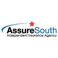 AssureSouth, Inc. - The employee benefits broker and group health insurance advisor in Spartanburg
