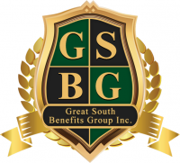 Great South Benefits Group - The employee benefits broker and group health insurance advisor in Suwanee