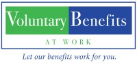Voluntary Benefits at Work - The employee benefits broker and group health insurance advisor in Atlanta