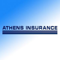 Athens Insurance - The employee benefits broker and group health insurance advisor in Athens