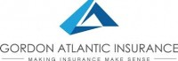 Atlantic Advisers Insurance - The employee benefits broker and group health insurance advisor in Norwell